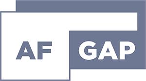 Logo AFGAP